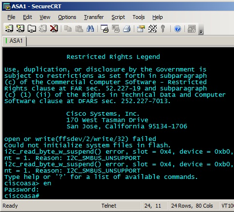 how to allow gns3 in firewall
